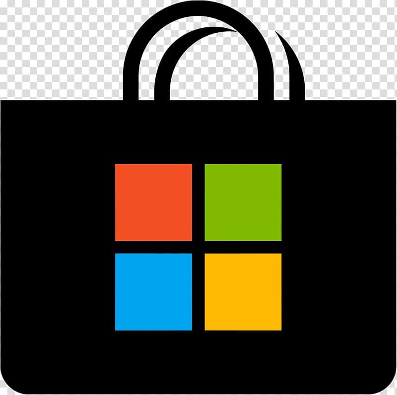 Microsoft Store Microsoft account Microsoft Surface, windows.