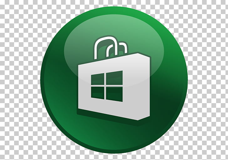 Microsoft Store Windows 10 App store, store PNG clipart.