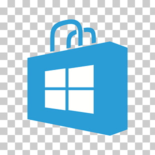 386 Microsoft Store PNG cliparts for free download.