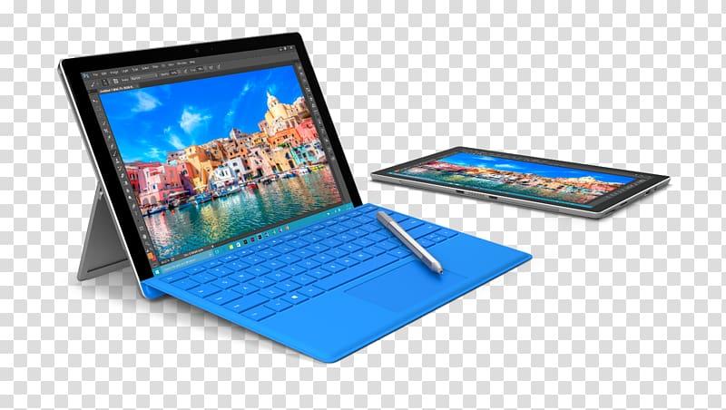 Surface Pro 3 Surface Pro 4 Laptop Microsoft, Highly.