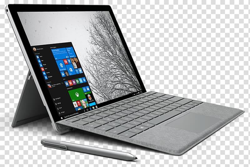 Surface Pro 3 Surface Pro 4 Laptop Microsoft, Laptop.