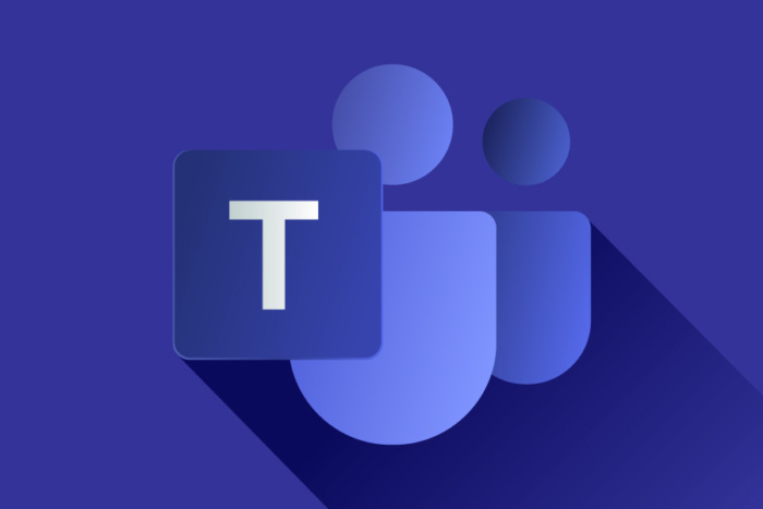 8 Microsoft Teams tips and tricks.