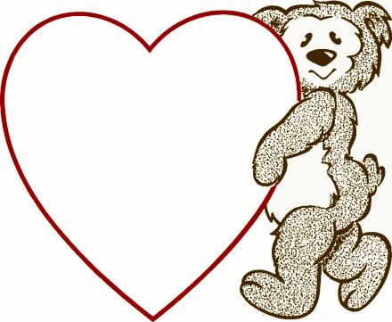 Valentines day valentine day clip art microsoft free clipart.