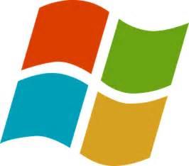 Similiar Microsoft Icons Clip Art Keywords.