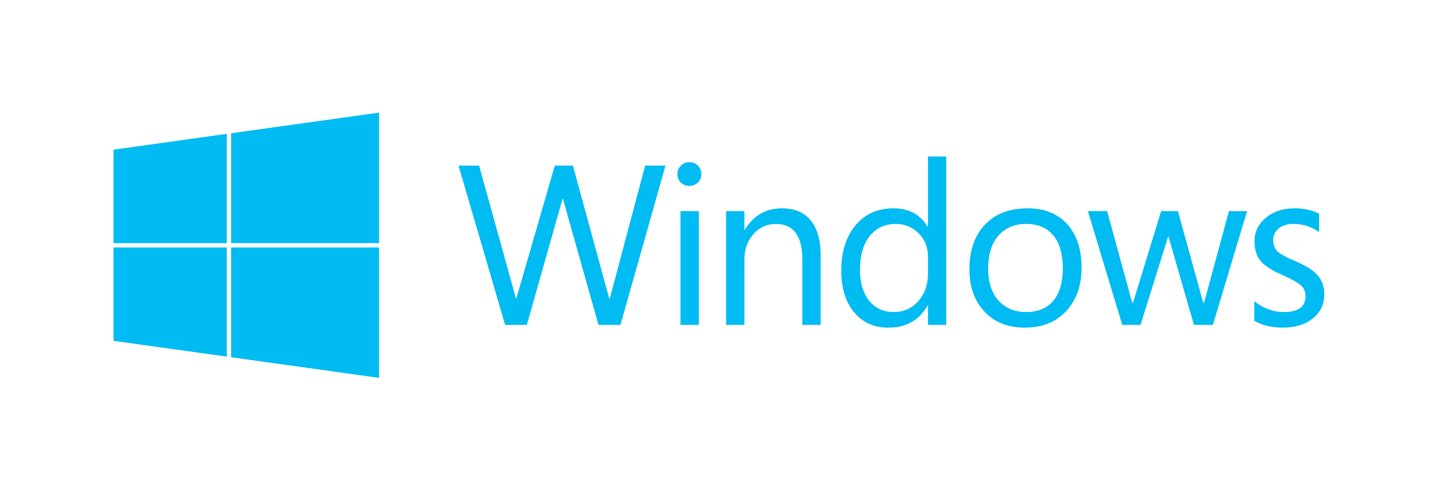 Windows 10 background clipart.