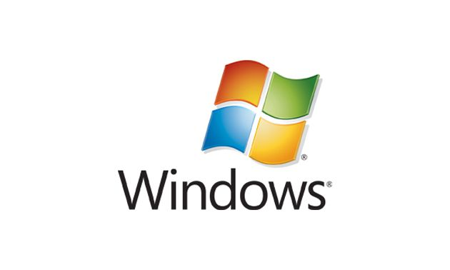 Windows clipart microsoft.