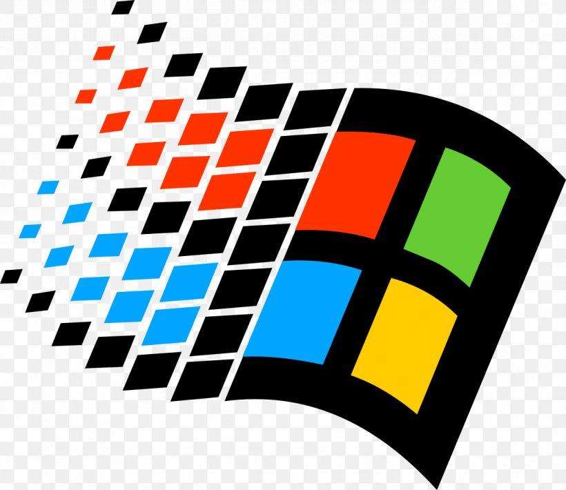 Windows 95 Microsoft Windows Clip Art Microsoft Corporation.