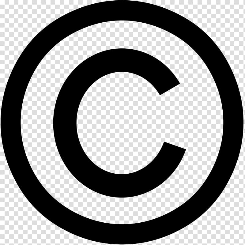 Copyright symbol Trademark Fair use Copyright Directive.