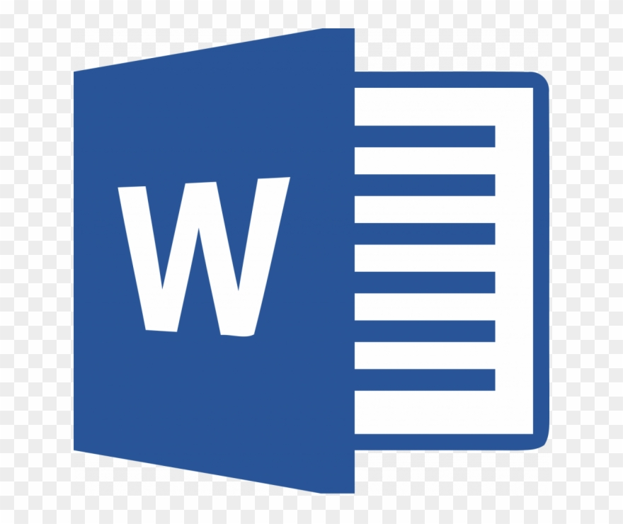 How To Transform A Table Into Chart In Microsoft Word.