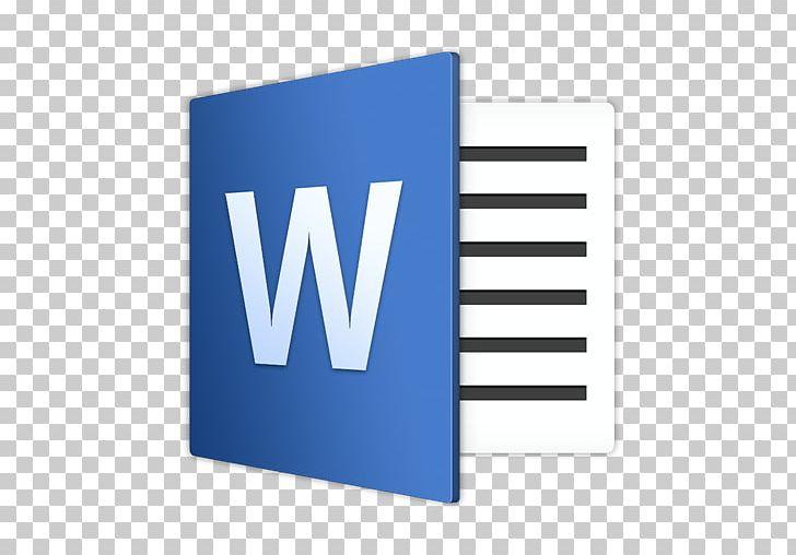 Microsoft Word Computer Icons Microsoft Excel Microsoft.