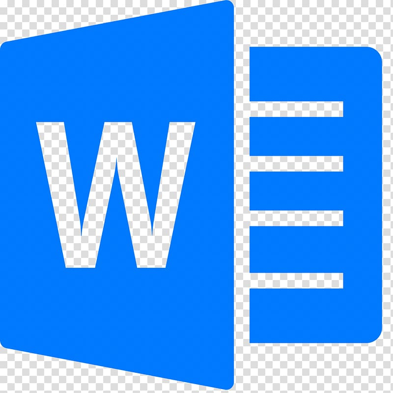 Microsoft Word Computer Icons Microsoft Excel Microsoft.