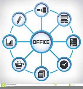 Download Clipart For Microsoft Works.
