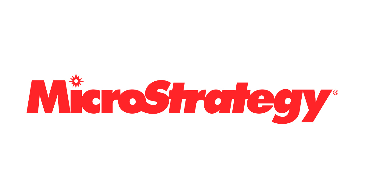 MicroStrategy Gains Momentum as More Customers Migrate their.