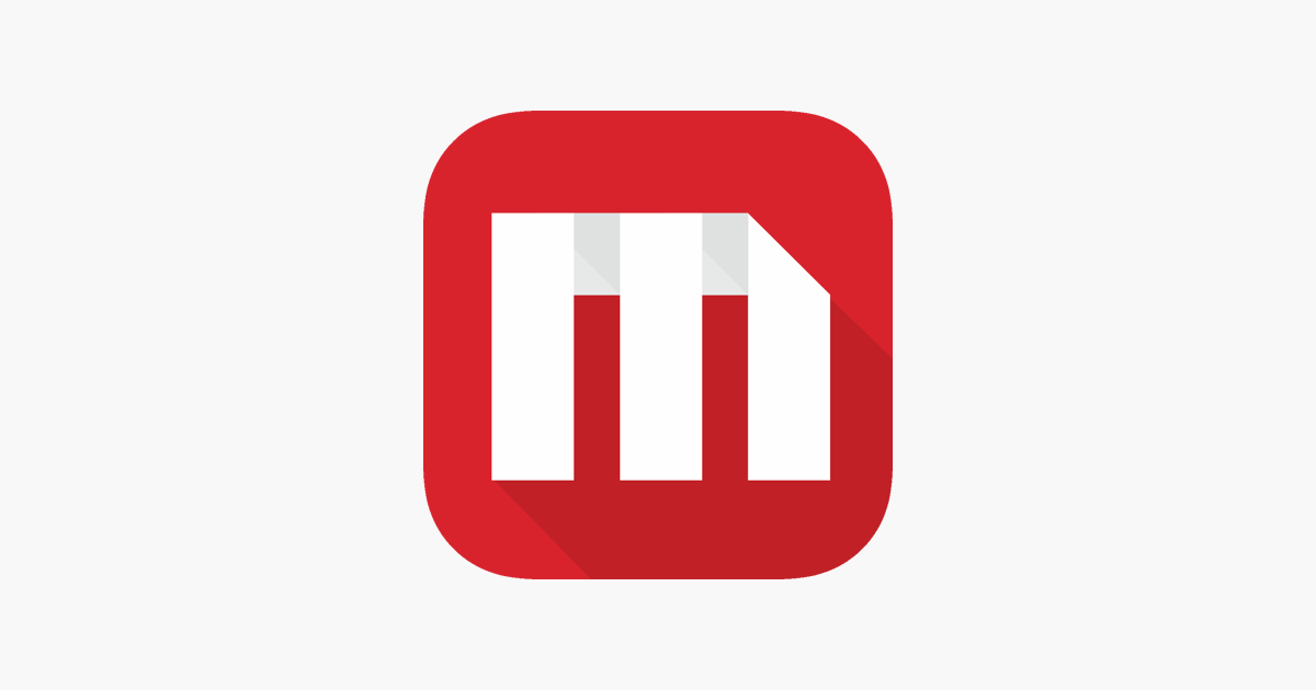 MicroStrategy Mobile for Phone on the App Store.