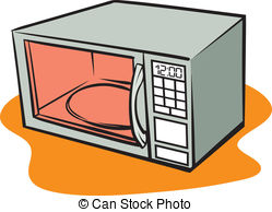 Microwave Illustrations and Stock Art. 6,077 Microwave.