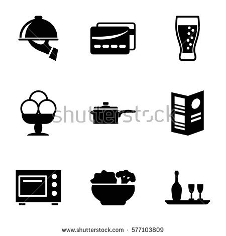 Microwave Dish Stock Images, Royalty.