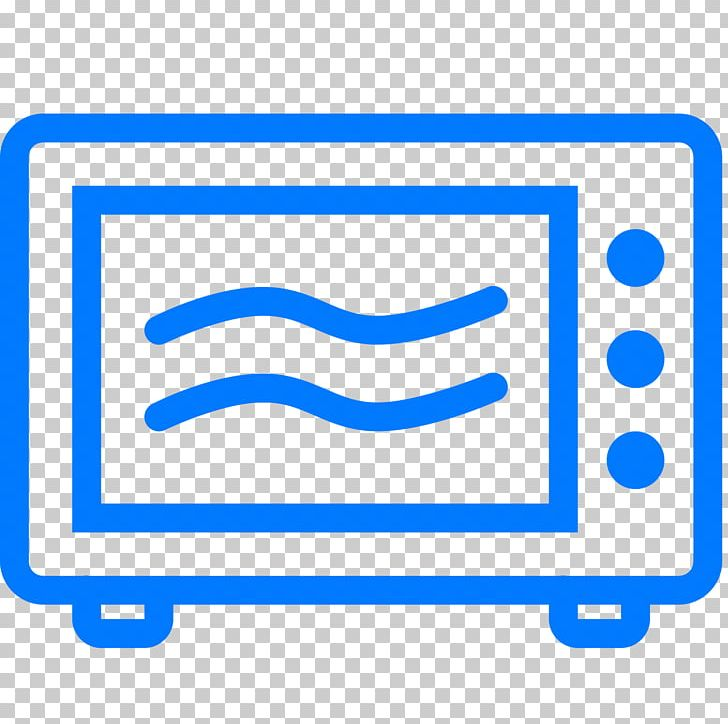 Microwave Ovens Computer Icons Cooking Ranges Toaster PNG.