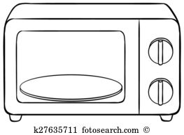 Microwave oven Clipart EPS Images. 3,048 microwave oven clip art.