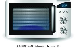 Microwave oven Clipart EPS Images. 3,144 microwave oven clip art.