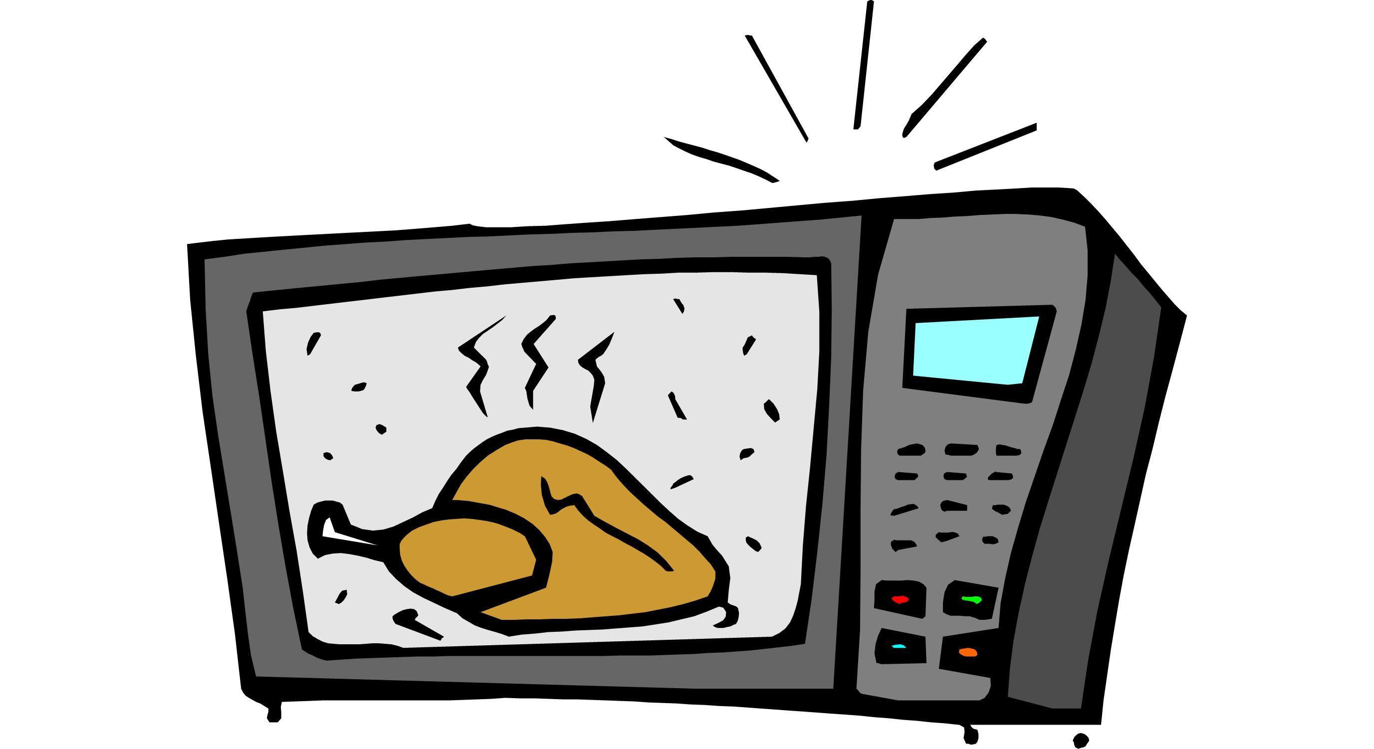 Free Microwave Oven Cliparts, Download Free Clip Art, Free.