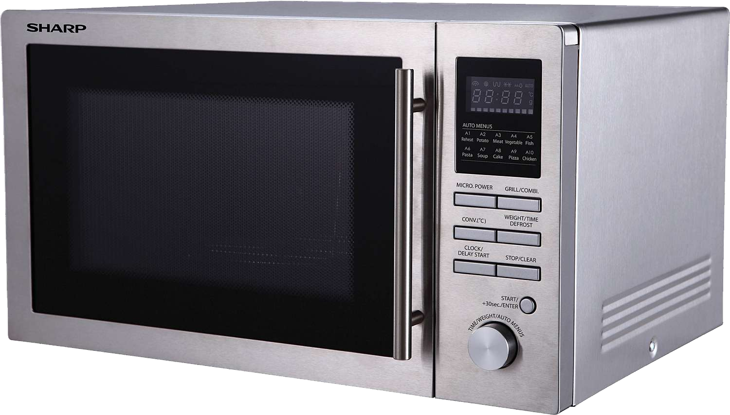 Microwave PNG HD Transparent Microwave HD.PNG Images..