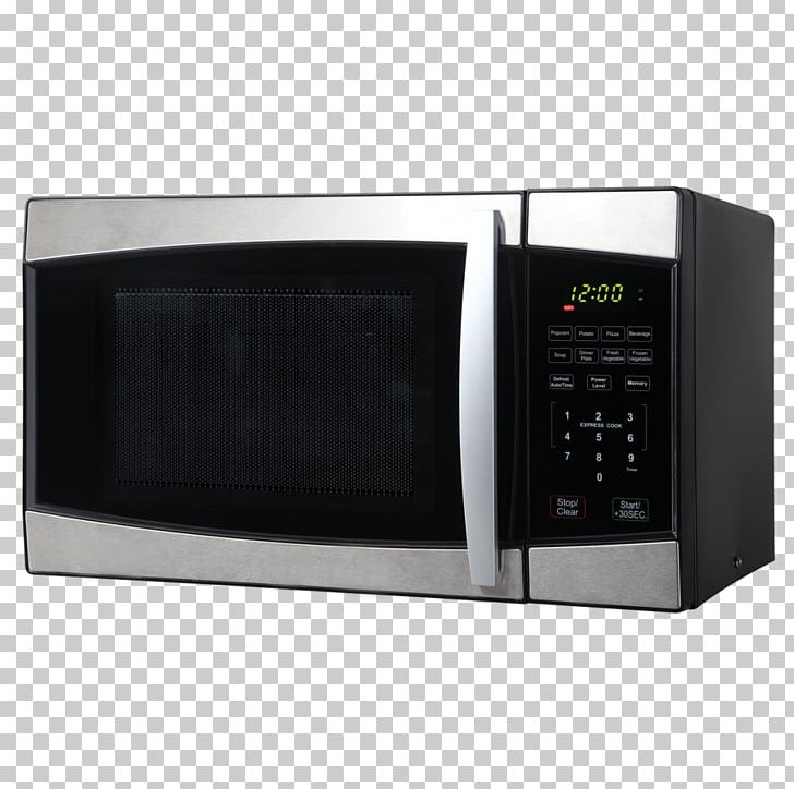 Microwave Ovens Home Appliance Convection Microwave Haier.