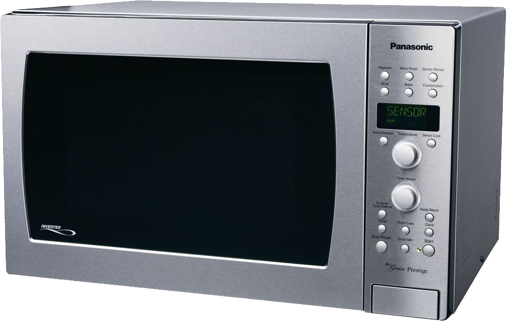 Microwave PNG images free download.