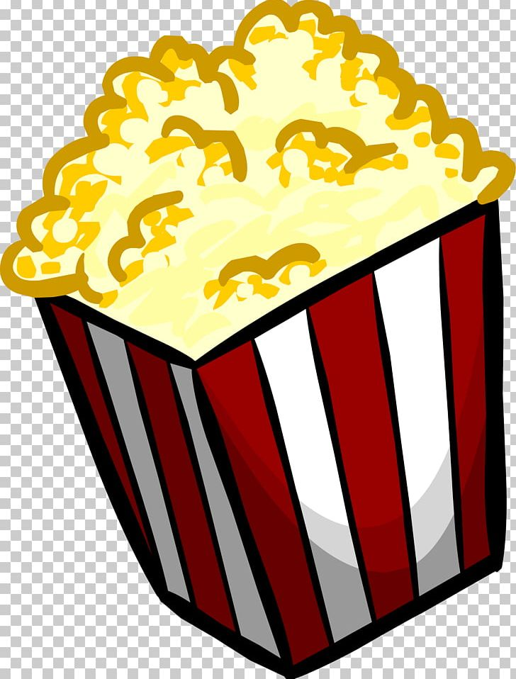 Microwave Popcorn PNG, Clipart, Baking Cup, Clip Art.