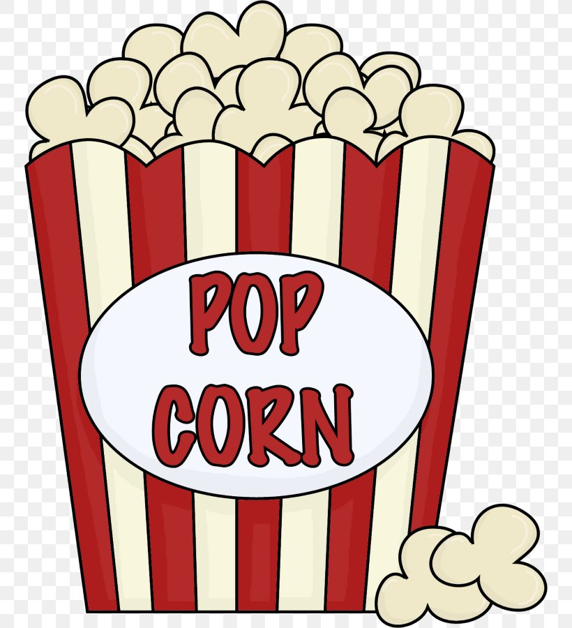 Microwave Popcorn Free Content Blog Clip Art, PNG, 750x900px.