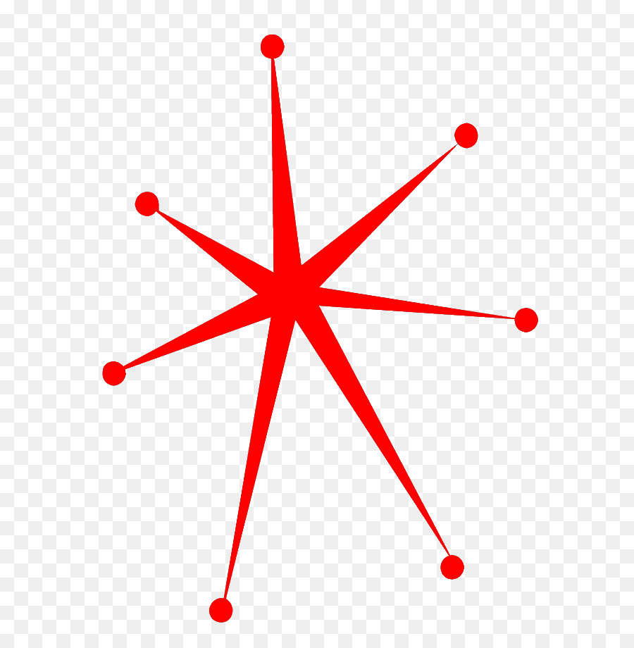 Star Symbol png download.