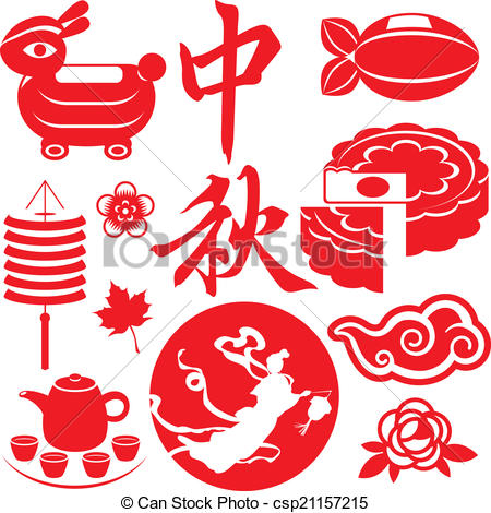 Mid Clipart and Stock Illustrations. 6,050 Mid vector EPS.