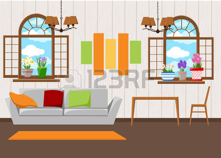 10,876 Century Stock Vector Illustration And Royalty Free Century.