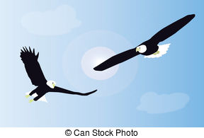 Mid air Clipart and Stock Illustrations. 3,511 Mid air vector EPS.