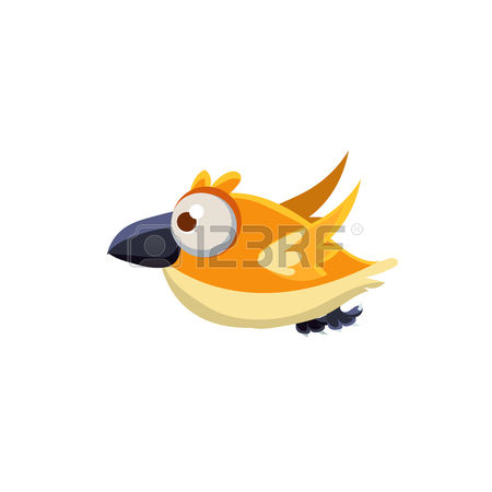 1,728 Mid Air Stock Vector Illustration And Royalty Free Mid Air.