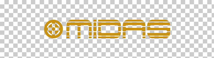 Midas Logo, Midas logo PNG clipart.