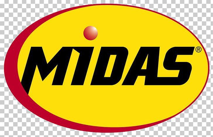 Car Logo Midas Canada Inc Midas International Corporation.