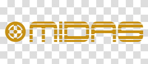 Midas PNG clipart images free download.
