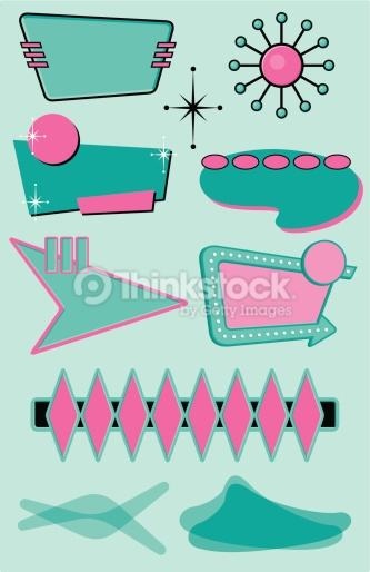 Midcentury Clipart 20 Free Cliparts Download Images On