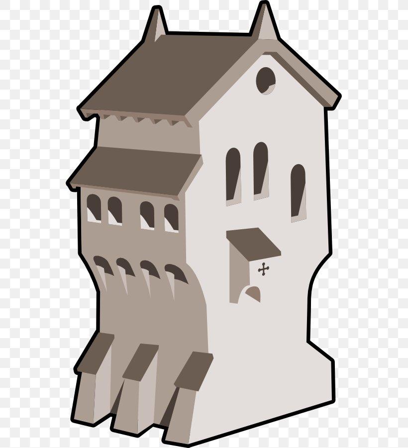 Middle Ages Clip Art, PNG, 555x901px, Middle Ages, Building.