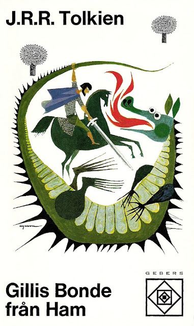 1000+ images about Middle Earth Clip Art on Pinterest.