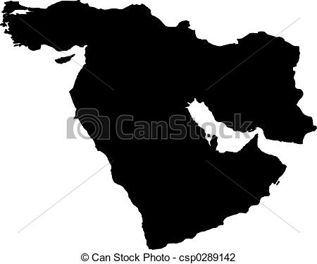 Middle east Clipart and Stock Illustrations. 14,117 Middle east.