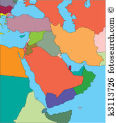 Middle east Clipart Royalty Free. 5,808 middle east clip art.