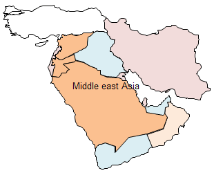 Free Middle East Cliparts, Download Free Clip Art, Free Clip.