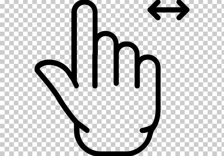 Middle Finger Gesture Hand Symbol PNG, Clipart, Area, Black.