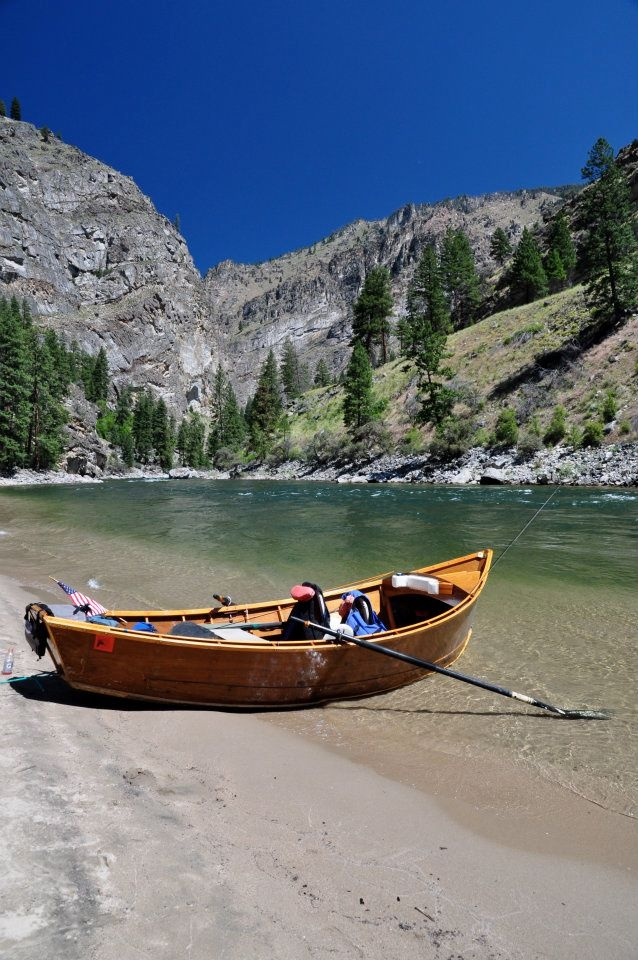 1000+ images about Salmon River, ID on Pinterest.