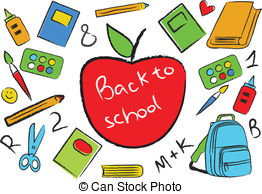 Middle school Clipart and Stock Illustrations. 1,150 Middle school.