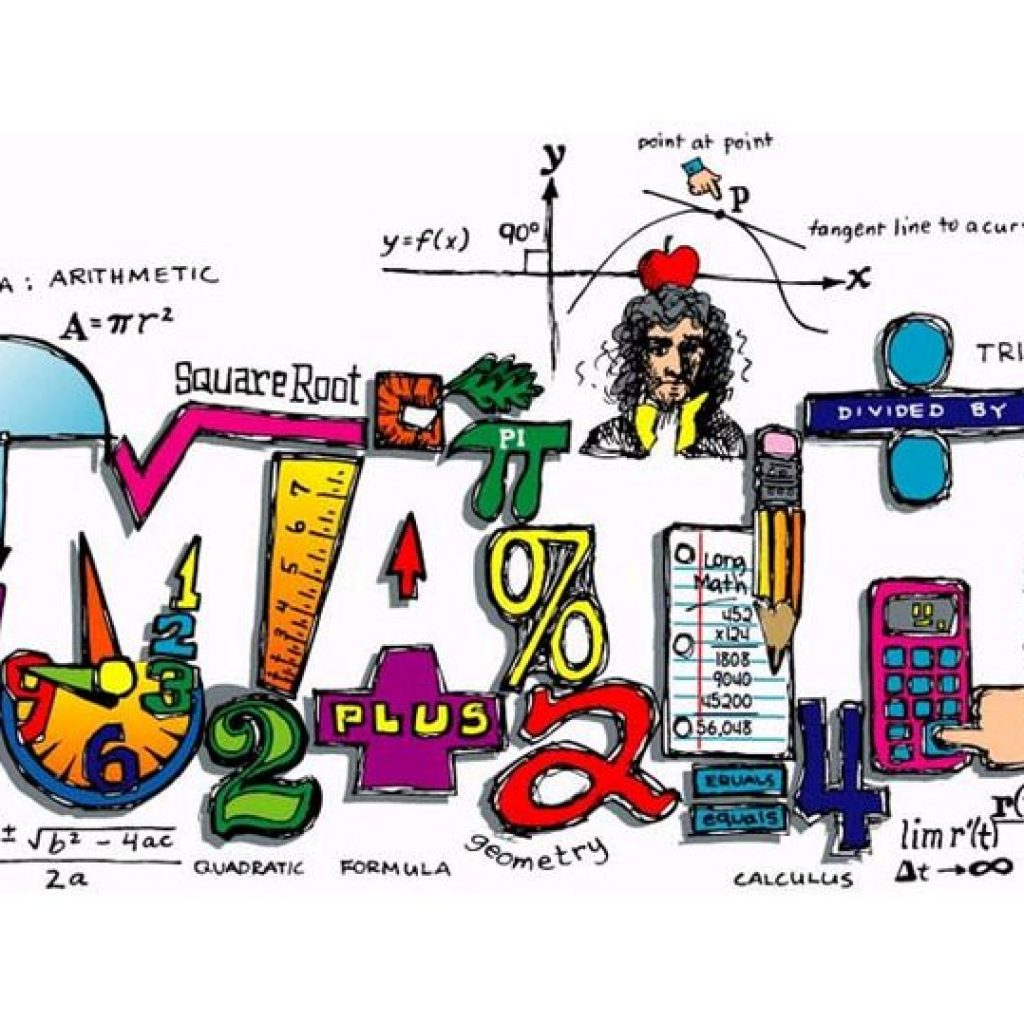 Middle School Math Clipart at GetDrawings.com.