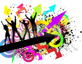 Free School Dance Cliparts, Download Free Clip Art, Free.