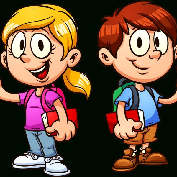 middle school students clipart 10 free Cliparts   Download ...
