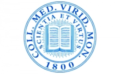 Middlebury College Review.